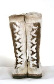 s boots with fur best 25 kamik winter boots ideas on spot price for