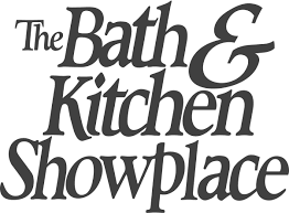 Kitchen Cabinet Logo Home Bath U0026 Kitchen Showplace