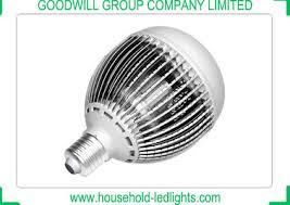 led light bulbs on sales quality led light bulbs supplier