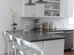 White Kitchen Island With Stools by Kitchen Chairs Wonderful White Wooden Kitchen Chairs Black