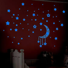 wall stickers home decor glow in the dark stars 3d movie wall wall stickers home decor glow in the dark stars 3d movie wall stickers room decorations wall