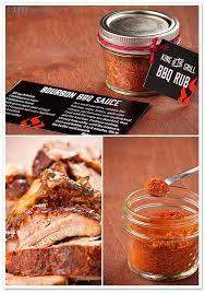 smoky paprika smoky bbq rub what you ll need 2 teaspoons smoked paprika 4