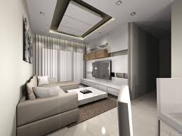 malaysia home interior design 307 best renof com images on malaysia home