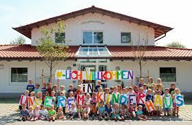 K Heneinrichtung Kaufen Kindertagesstätten