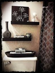decorative bathroom ideas small bathroom ideas diy projects small bathroom inspiration