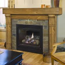 pearl mantels pearl mantels cumberland fireplace mantel surround