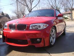 2009 bmw 128i convertible for sale 2009 bmw 128i convertible sale by owner in morton grove il 60053