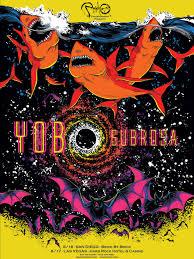 psycho las vegas 2017 announces special prefest performance
