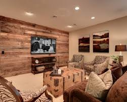 Wood Wall Living Room Living Room - Wood living room design