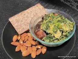 vegetarian high protein recipes