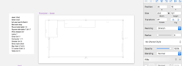 how to use sketch to design floor plans u2013 design sketch u2013 medium
