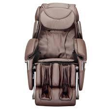 Buy Massage Chair Buy Apex Ap Pro Lotus Massage Chair Online Massage Chair Gallery