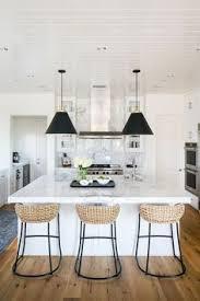 modern kitchens white gorgeous white kitchens house remodel chapter 4 white kitchen