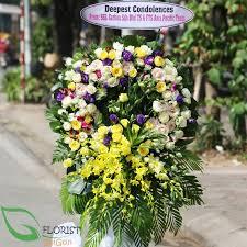 sympathy flowers delivery sympathy flowers delivery