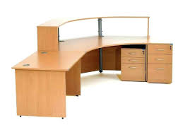 reception desk furniture for sale office reception desk office reception desks reception desk