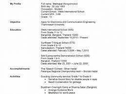 Community Service Worker Resume Custom Admission Essay Yale Customer Service Cashier Resume