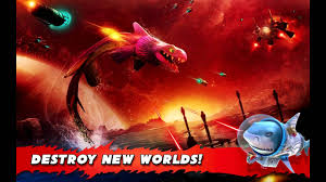 Hungry Shark Map Hungry Shark Game Archives Download Hungry Shark Evolution Game Apk