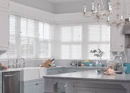Budget Blinds Charleston 45 Best Blinds Of All Kinds Images On Pinterest Window Coverings