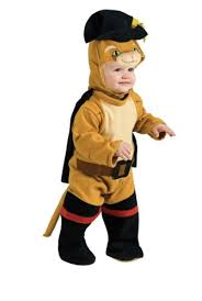 Infant Boy Costumes Halloween 315 Baby Costumes Images Halloween Ideas