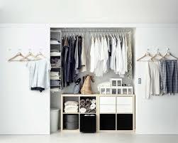 ikea closet storage solutions roselawnlutheran