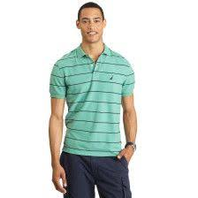 109 best ralph lauren u0026 nautica polo collection images on