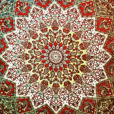 tapestry home decor bohemian home decor ebay mandala beach blanket tapestry indian