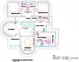 villa plans amazing kerala villa plan and elevation kerala home design and floor