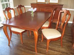 Cherry Dining Room Furniture Thomasville Dining Room Sets 28 Images Dining Room