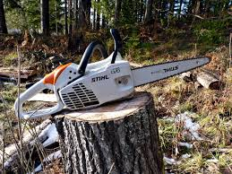 stihl ms 201 related keywords u0026 suggestions stihl ms 201 long