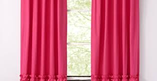 Walmart Eclipse Curtains by Curtains Dusty Rose Curtains Black Out Curtains Walmart