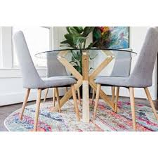 wood dinettes u0026 breakfast nooks you u0027ll love wayfair