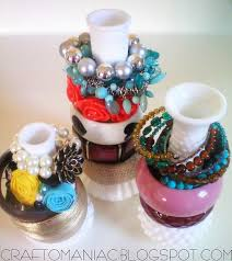 Jewelry Storage Solutions 7 Ways - best 25 organize bracelets ideas on pinterest bracelet storage