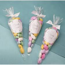 candy bags cone shaped candy bag cone shaped candy bag suppliers and