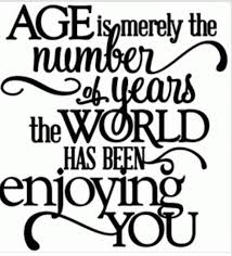 best 25 birthday wishes for best 25 birthday quotes ideas on birthday quotes