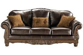 signature design by ashley pindall sofa reviews ashley pindall sofa image of furniture couches white ashley pindall