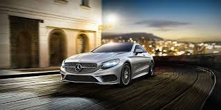 service d mercedes s550 s class mercedes special offers mercedes purchase lease