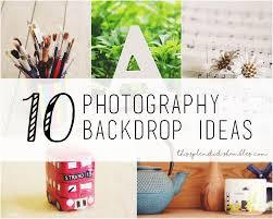 photo backdrop ideas 10 photography backdrop ideas this splendid shambles