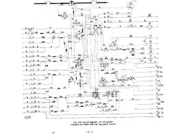 rover 75 electrical circuit diagrams inside wiring diagram
