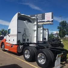 kenworth for sale near me t680 hashtag on twitter