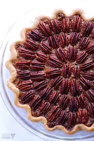 southern pecan pie swanky recipes