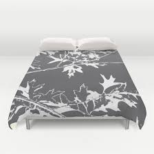 Queen Size Duvet Insert Best 25 King Size Duvet Ideas On Pinterest King Size Duvet