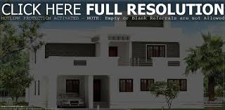 flat roof house plans modern style house plan 3 beds 2 50 baths 2557 sq ft 48 476 within