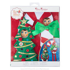 on the shelf clothes new christmas products from the on the shelf santa s store