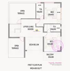 square foot or square feet mesmerizing 700 square foot house plans unique 1000 square feet