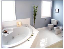 bath rooms guest bathroom 3 for the home pinterest corner bath
