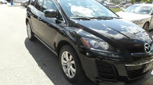 mazda cx 7 brooklyn u0026 staten island car leasing dealer new york