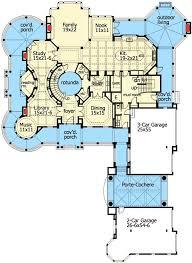 243 best house plans exteriors images on pinterest architecture