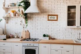 how to professionally paint cabinets white costs to paint kitchen cabinets d i y vs hiring