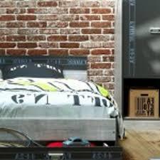 chambre ado style urbain décoration chambre ado style urbain 78 marseille 19561628