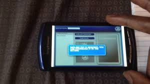 playstation 2 emulator for android ps2e ps2 emulator for android apk